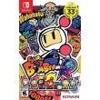 Nintendo Switch - Super Bomberman R
