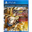 Jogo Dragon Ball FighterZ - Ed. FighterZ - PS4