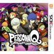 Foto Persona Q: Shadow Of The Labyrinth - 3Ds | Walmart