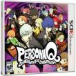 Foto Persona Q Shadow of the Labyrinth N3DS | Walmart