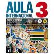 Aula Internacional 3 - Libro Del Alumno Con Ejerci