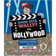 Onde Esta Wally ? Em Hollywood Mini Vol 04