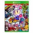 Jogo Midia Fisica Super Bomberman R Konami para Xbox One