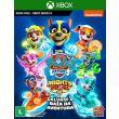 A Patrulha Canina: Super Filhotes - Xbox One