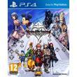 Kingdom Hearts Hd 2.8 Final Chapter Prologue - Ps4-europeu-playstation_4