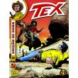 Tex Edição de Ouro 98 - Claudio Nizzi - 9788578673758