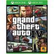 Jogo para Xbox One Grand Theft Auto IV (Jogo GTA 4)