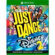 Foto Game - Just Dance Disney Party 2 - XBOX One | Shoptime