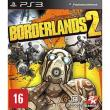 Foto Game Borderlands 2 - PS3 | Submarino
