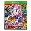 Game Microsoft Xbox One - Super Bomberman R