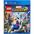 LEGO Marvel Super Heroes 2 Edição Steard Jogo para PlayStation 4-1000648795