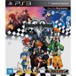 Jogo Kingdom Hearts HD 1.5 Remix - PS3