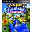 Sonic & All Star Racing - PlayStation 3