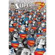 Livro - Superman