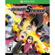 Naruto Boruto: Shinobi Striker Edição Steard Xbox One-22074