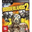 Foto Game Ps3 Borderlands 2 | Shoploko