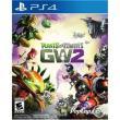 Plants vs Zombies: Garden Warfare 2 Edição Steard Jogo para PlayStation 4-73410