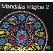Mandalas mágicas 2
