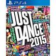 Foto Game Just Dance 2015 - PS4 | Americanas