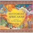 Histórias Africanas