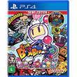 Game Super Bomberman R - PS4