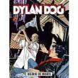 Dylan Dog 4