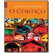 CORTICO, O