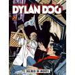 Dylan Dog - Volume 4 - Chiaverotti - 9788578673468