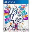 Just Dance 2019 Edição Steard Jogo para PlayStation 4-UBP30502180