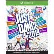 Just Dance 2019 for Xbox One