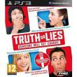 Truth Or Lies: Someone Will Get Caught - Ps3