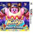 Foto Kirby: Planet Robobot - 3ds | Submarino