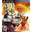 Jogo Luta Novo Dragon Ball Xenoverse Para Playstation Ps3