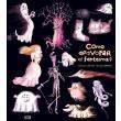 Livro - Como Apavorar Os Fantasmas?
