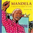 Livro: Mandela
