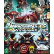 Foto Game Awesomenauts: Assemble - PS4 | Americanas