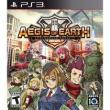 Foto Aegis of earth: protonovus assault - ps3 | Magazine Luiza
