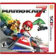 Mario Kart 7 - Nintendo 3DS