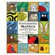 Enciclopedia Maluca