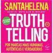 Livro Truthtelling