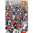 Superman. Alienígena Americano - Max Landis - 9788542609905