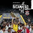 """Bicampeão Da Fé - """"augusto Jr., Daniel"""" - 9788593934056"""