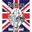 Livro - Beatles, Os