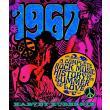 "1967 - A Complete Rock Music History Of - ""kubernik, Harvey"" - 9781454920526"