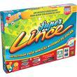 Super Lince - Grow