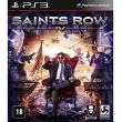Foto SAINTS ROW IV - PS3 | Amazon