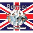 Livro - Os Beatles