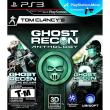 Jogo Tom Clancy's Ghost Recon Anthology PS3