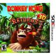 Foto Donkey Kong Country Returns 3D 3DS | Walmart