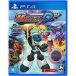 Game - Mighty No. 9 - PS4
